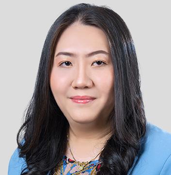 NeuroSpine Institute Dr Yee Hein